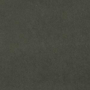 LUSH Charcoal Fabricut Fabric