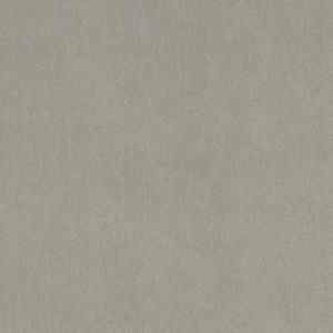 LUSH Pearl Grey Fabricut Fabric