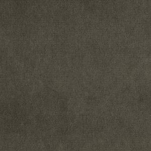LUSH Elephant Fabricut Fabric