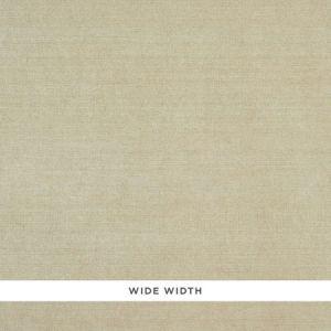 5010063 VALENTIN Tourmaline Schumacher Wallpaper