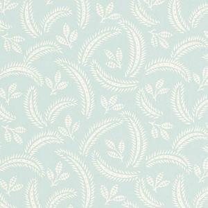 5010351 DELIA Sky Schumacher Wallpaper