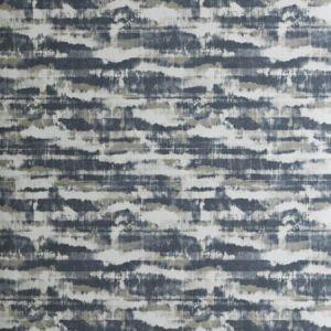 50254W MISCOUCHE Navy 2 Fabricut Wallpaper