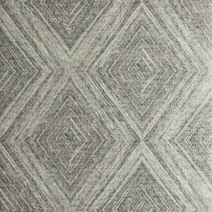 50257W BRONSHAW Pumice 02 Fabricut Wallpaper
