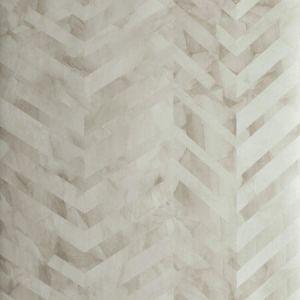 50259W BERWICK Marble 02 Fabricut Wallpaper