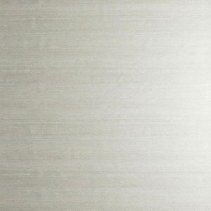 50260W CAMSO Cement-01 Fabricut Wallpaper