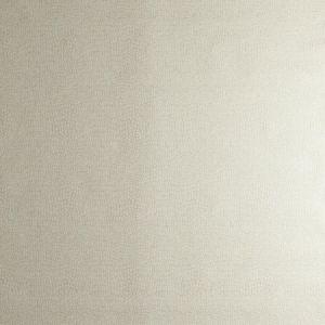 50261W PICTOU Bone-01 Fabricut Wallpaper