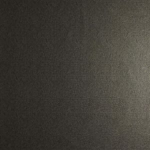 50261W PICTOU Walnut 2 Fabricut Wallpaper