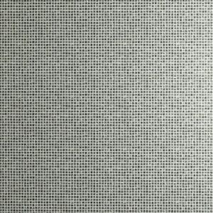 50262W DIGBY Granite 02 Fabricut Wallpaper
