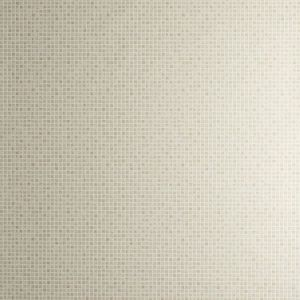 50262W DIGBY Shell-01 Fabricut Wallpaper