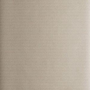 50268W SUMMERSIDE Coral 02 Fabricut Wallpaper