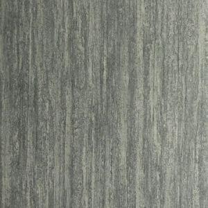 50271W PARRSBORO Slate-01 Fabricut Wallpaper