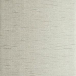 50272W WESTVILLE Oyster-01 Fabricut Wallpaper