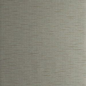 50272W WESTVILLE Taupe 02 Fabricut Wallpaper