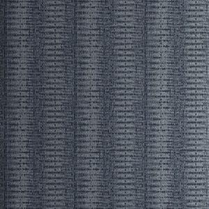 50274W STELLARTON Indigo 3 Fabricut Wallpaper