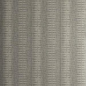 50274W STELLARTON Pewter 02 Fabricut Wallpaper