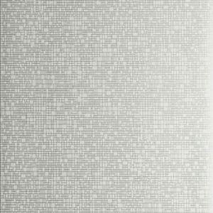 50275W MORELL Silver Ivory-01 Fabricut Wallpaper