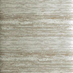 50278W LANSING Canyon-01 Fabricut Wallpaper