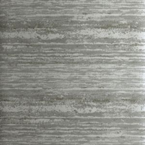 50278W LANSING Greystone 2 Fabricut Wallpaper