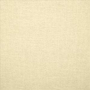 BRANDENBURG Snow Kasmir Fabric