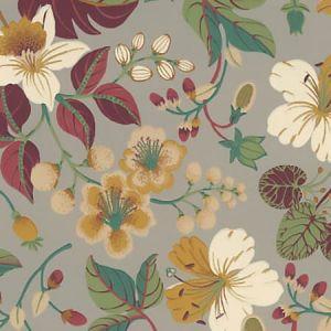 52107 22W8811 JF Fabrics Wallpaper