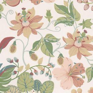 52107 40W8811 JF Fabrics Wallpaper