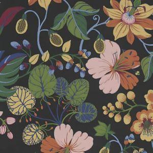 52107 69W8811 JF Fabrics Wallpaper