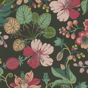 52107 79W8811 JF Fabrics Wallpaper
