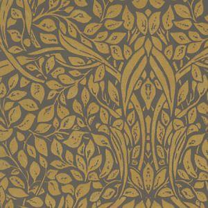 52108 18W8811 JF Fabrics Wallpaper