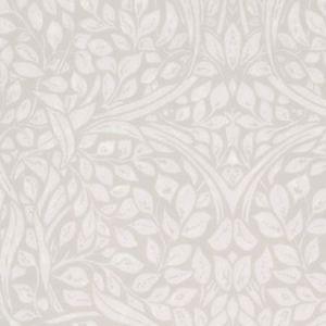 52108 32W8811 JF Fabrics Wallpaper