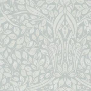 52108 61W8811 JF Fabrics Wallpaper