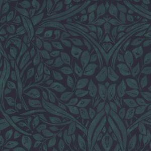 52108 67W8811 JF Fabrics Wallpaper