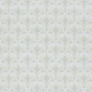 52109 62W8811 JF Fabrics Wallpaper
