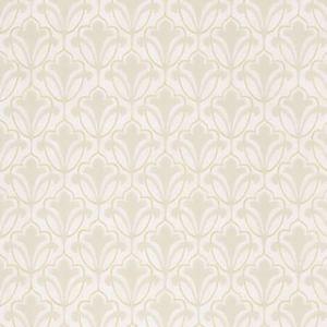 52109 93W8811 JF Fabrics Wallpaper
