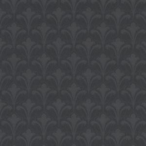 52109 97W8811 JF Fabrics Wallpaper
