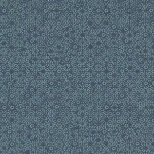 52110 65W8811 JF Fabrics Wallpaper