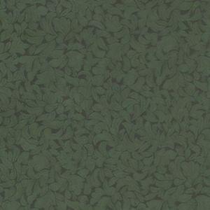 52112 78W8811 JF Fabrics Wallpaper