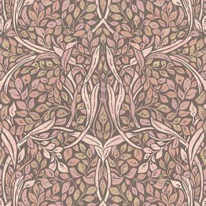 52116 43W8811 JF Fabrics Wallpaper