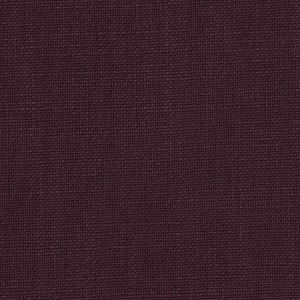 03351 Wine Trend Fabric