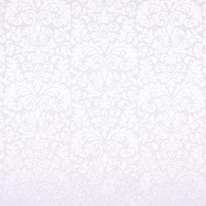 OAK HAMPTON Snow Carole Fabric