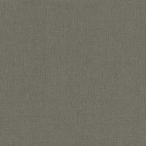 5954 Gesso Weave York Wallpaper