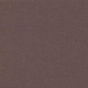 5955 Gesso Weave York Wallpaper