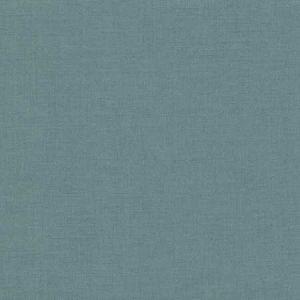 5956 Gesso Weave York Wallpaper