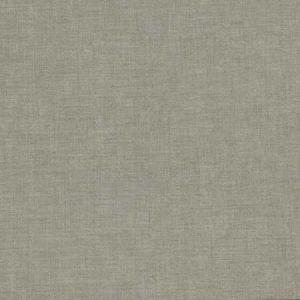 5974 Gunny Sack Texture York Wallpaper