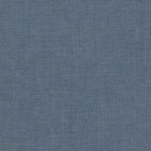 5977 Gunny Sack Texture York Wallpaper