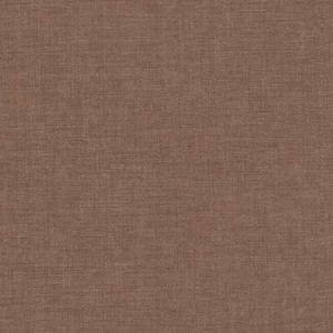 5979 Gunny Sack Texture York Wallpaper