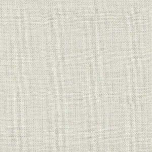 5980 Gesso Weave York Wallpaper
