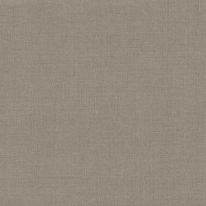 5983 Gesso Weave York Wallpaper
