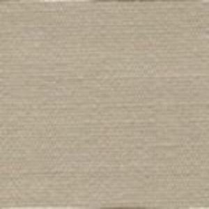 6200-04 SUNCLOTH CANVAS Light Khaki Quadrille Fabric