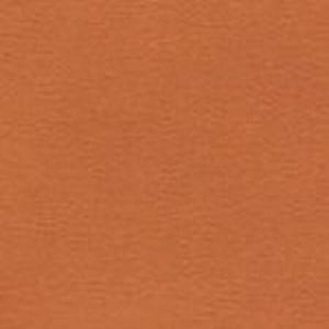 6200-15 SUNCLOTH CANVAS Morocco Orange Quadrille Fabric