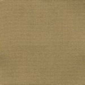 6200-20 SUNCLOTH CANVAS Khaki Quadrille Fabric